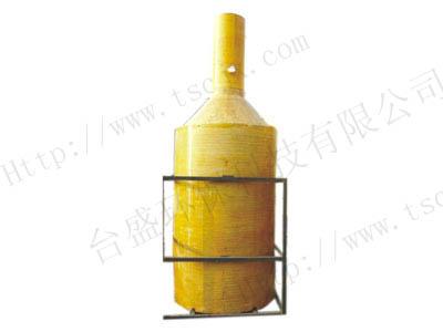 TS-1型脱硫塔
