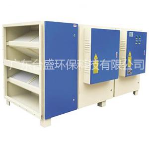 TSDLZ系列等离子废气净化器